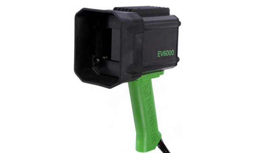 ev6000-prenosima-led-uv-lampa-99_o.jpg