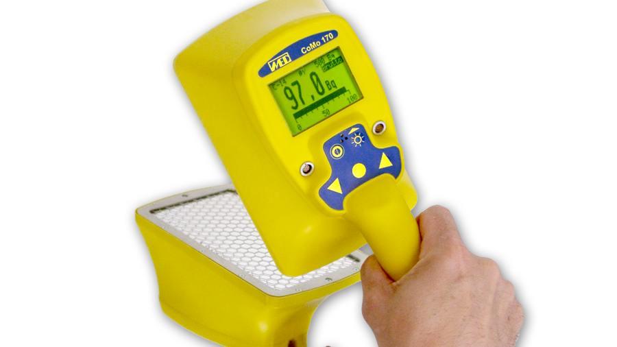 como-170-300-portativen-monitor-za-izmervane-na-alfa-beta-i-gama-zamarsiavane.jpg