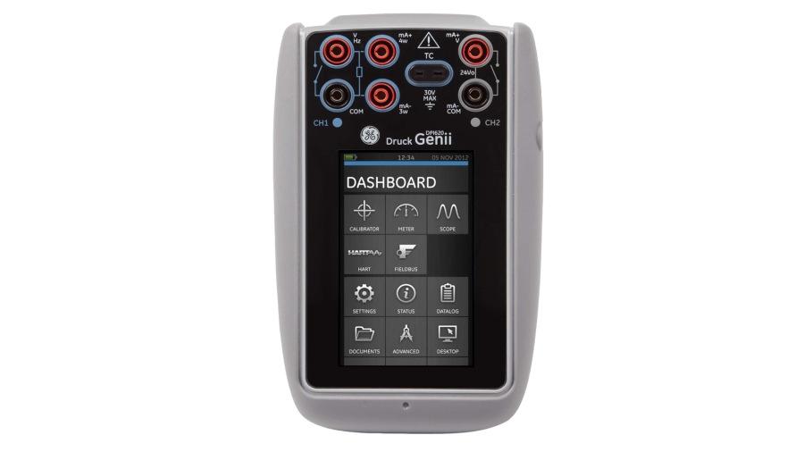 dpi-620-genii-multifunkcionalen-kalibrator.jpg