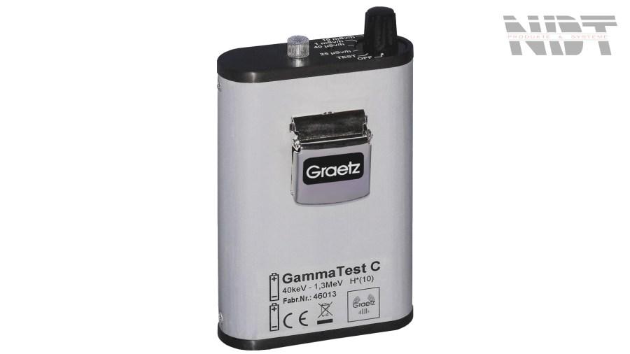 gammatest_c.jpg