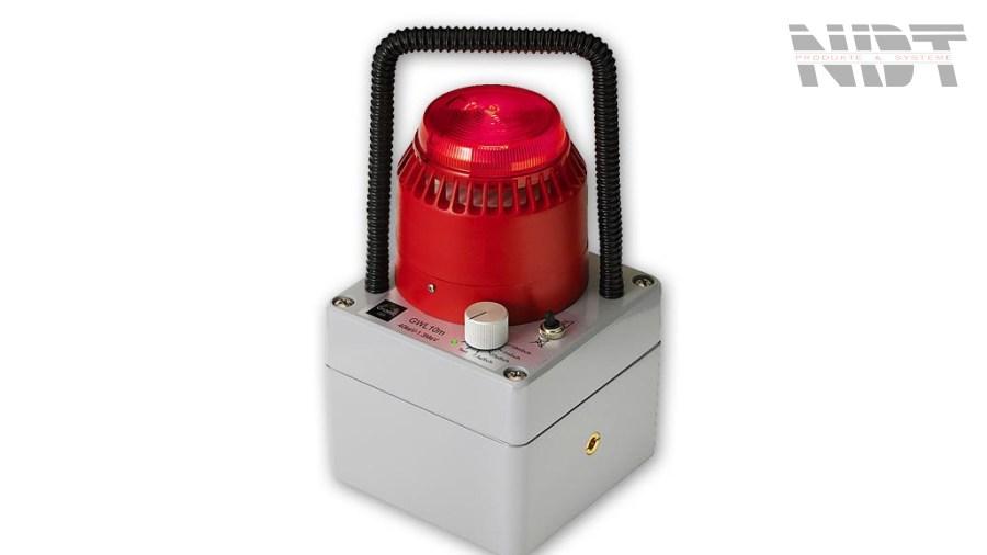 gwl-10m-zvukovosvetlinen-pragov-signalizator-za-gamalachenie.jpg