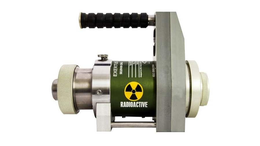 exertus-circa-gama-defektoskop.jpg