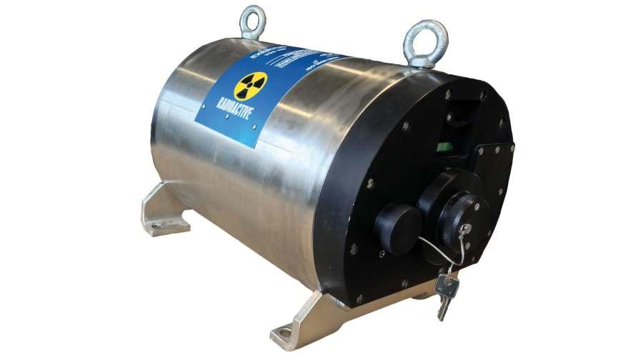 exertus-vox-100-400-gama-defectoskop.jpg