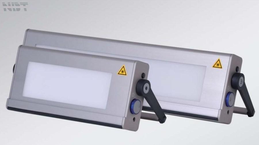 kowolux-m-svetodiodni-negativoskopi.jpg