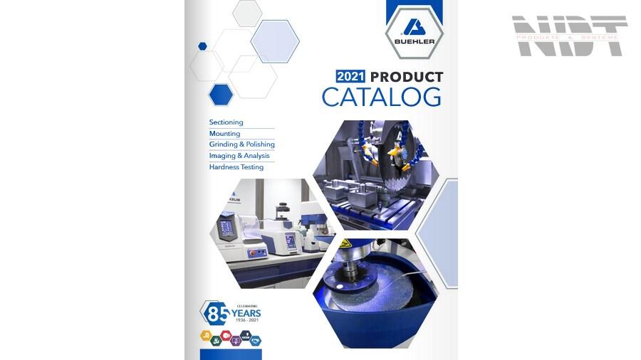 produktov_katalog.jpg