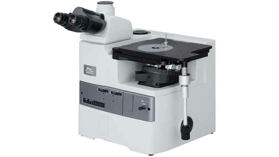 nikon-ma200-eclipse-invertoren-mikroskop.jpg